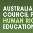 25 December 2014 ACHRE has joined a coalition of national peak organisations of and for people with disability in Australia to request Prime Minister's leadership and action to establish an […]