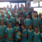 Kincoppal-Rose-Bay-School, March 2015