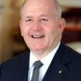 1 October 2017 His Excellency General the Honourable Sir Peter Cosgrove AK MC (Retd), Governor-General of Australia has written to Dr Sev Ozdowski AM, President, Australian Council for Human Rights […]