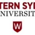 11 January 2018 I am pleased to enclose the Report on the 2nd National Advancing Community Cohesion Conference which Western Sydney University hosted from 20-22 November 2017. The conference, co-sponsored […]