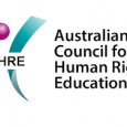 18 November 2015 Today the AGM of the Australian Council for Human Rights Education took place and a new ACHRE Management Committee was elected for 2016. The new management Committee […]