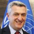 20 November 2015 ACHRE welcomes today's action by the General Assembly to elect Filippo Grandi of Italy as the next United Nations High Commissioner for Refugees, Office of the United […]