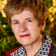 1 December 2015 United Nations Secretary-General Ban Ki-moon today announced the appointment of Kate Gilmore of Australia as Deputy High Commissioner for Human Rights. She will succeed Flavia Pansieri of […]