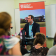 9 October 2014   On Wednesday, 24th September 2014 the NT Council for Human Rights Education together with the Charles Darwin University School of Law organised a public lecture with […]
