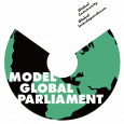 12 September 2016 Pera Wells, Deputy President, ACHRE, addressed the 4th Model Global Parliament that took place in the Legislative Assembly chamber of the New South Wales Parliament. Proceedings began […]