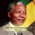 6 December 2013 Nelson Mandela (1918 – 2013) We are profoundly saddened by the departure of Nelson Mandela, a great human rights leader and educator of the world. He gave […]