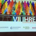 18 January 2017 The University of Chile School of Law and the Center for Human Rights hosted the 7th IHREC on 12-15 December 2016. The IHREC is an international event […]