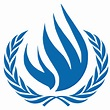 22 January 2018 The Office of the UN High Commissioner for Human Rights (OHCHR) has signed a landmark five-year partnership with Microsoft. As part of the agreement, Microsoft will provide […]
